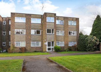 Thumbnail 2 bed flat to rent in Cedar Place, Northwood