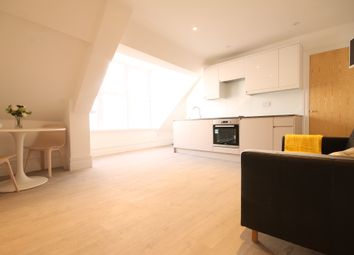 Thumbnail 1 bed flat to rent in Dean Street, Newcastle Upon Tyne
