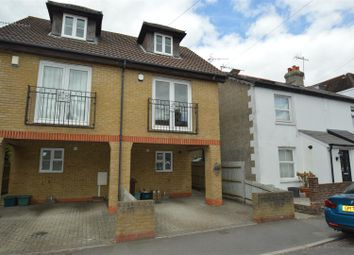 Thumbnail 3 bedroom semi-detached house for sale in Colebrook Road, Tunbridge Wells