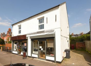 Thumbnail Retail premises to let in Wokingham Road, Reading