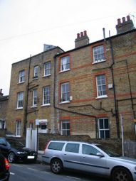 Thumbnail 1 bed flat to rent in Park Mansions, Prior Street, Greenwich