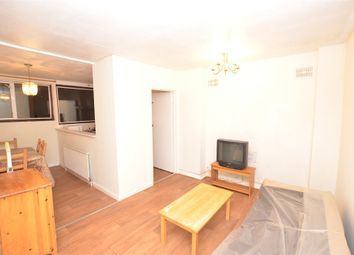 Thumbnail 1 bed flat to rent in Napier Road, Wembley, United Kingdom