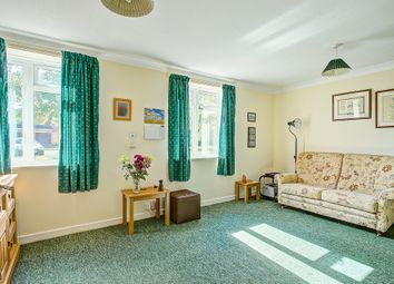 Thumbnail 2 bed flat for sale in Benedict Street, Ely