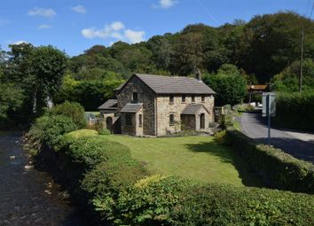 5 bed cottage for sale in Bridge Cottage, Coytrahen, Bridgend CF32