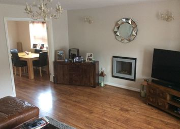 Thumbnail 5 bedroom detached house to rent in Stapylton Drive, Horden