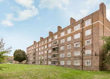 India Way, London W12. 2 bed flat