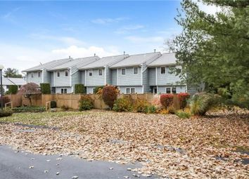 Thumbnail 2 bed apartment for sale in Narragansett, Rhode Island, United States Of America