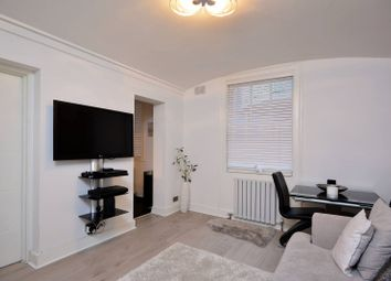 Thumbnail 1 bed flat to rent in Streatham Street, Bloomsbury