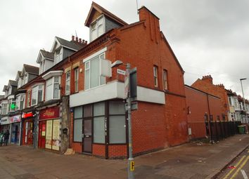 Thumbnail Office to let in Narborough Road, Leicester