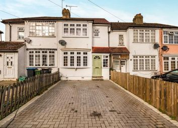 Thumbnail 2 bed property for sale in Rollesby Road, Chessington, Surrey