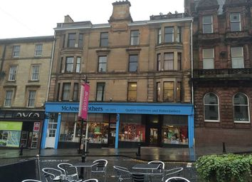 Thumbnail Commercial property for sale in 53-59 King Street, Stirling