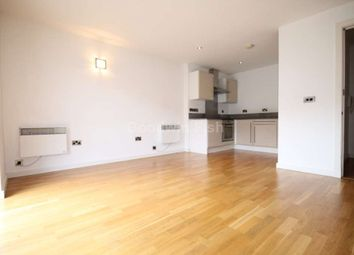 2 bed flat for sale in Block D, 12 Pollard Street, Ancoats M4