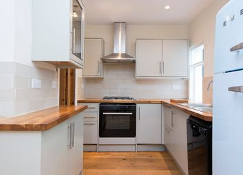 Thumbnail 3 bed property to rent in Cowdrey Road, London