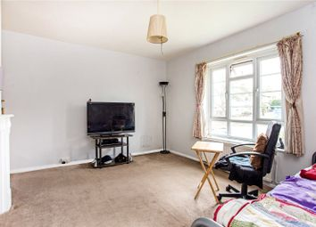 1 bed maisonette for sale in Chigwell Road, Woodford Green, Essex IG8