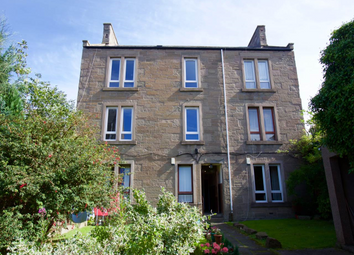 Thumbnail 2 bed flat to rent in High Street, Lochee