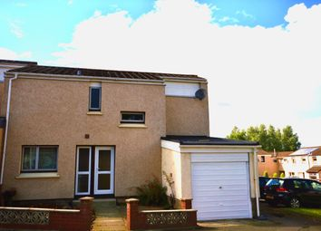 Thumbnail 3 bed terraced house for sale in Corbett Place, Dunfermline