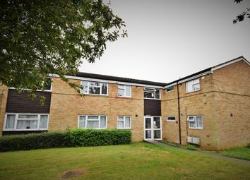 Thumbnail 1 bedroom flat for sale in Ripon Road, Stevenage