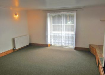 Thumbnail 3 bed flat to rent in Lea Bridge Road, Hackney