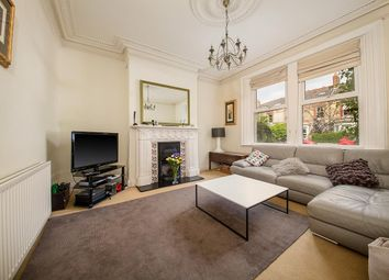 Thumbnail 3 bed terraced house to rent in Ivy Road, Gosforth, Newcastle Upon Tyne