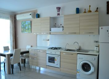 Thumbnail 1 bed apartment for sale in Cyprus- Kyrenia, Agios Georgios Keryneias, Kyrenia, Cyprus