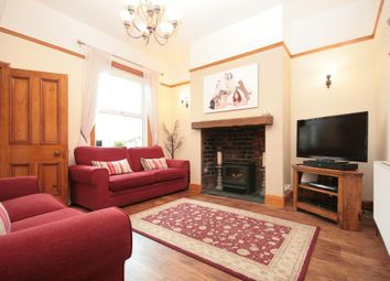 Thumbnail 4 bed semi-detached house for sale in Pilkington Road, Southport