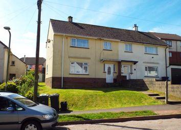 Thumbnail 3 bed semi-detached house for sale in Paignton, Devon