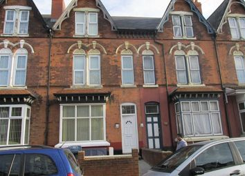 Thumbnail 6 bed property to rent in Whitehall Road, Handsworth, Birmingham