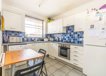 Thumbnail 2 bedroom flat for sale in Boswell Street, Bloomsbury