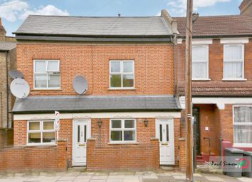 Thumbnail 3 bedroom maisonette for sale in Falmer Road, South Tottenham, London