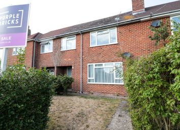 Northey Road, Bournemouth BH6. 3 bed terraced house