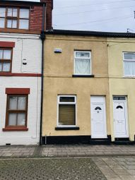 3 bed property to rent in Beardall Street, Hucknall, Nottingham NG15