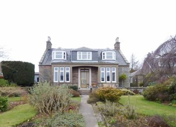 Thumbnail 4 bed detached house for sale in Tor-Na-Veen, Lamondfauld Road, Montrose