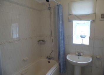 Thumbnail 1 bedroom property for sale in Telford Close, Bishops Park, Kings Lynn