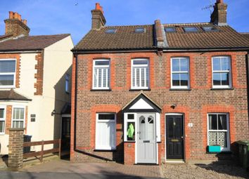 Thumbnail 3 bed property for sale in Meadowbank, Alexandra Road, Kings Langley
