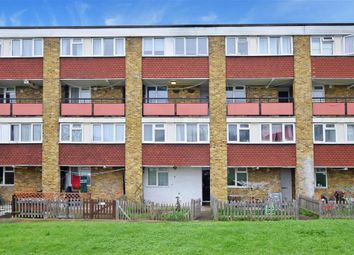 Thumbnail 2 bed flat for sale in Boxley Road, Penenden Heath, Maidstone, Kent