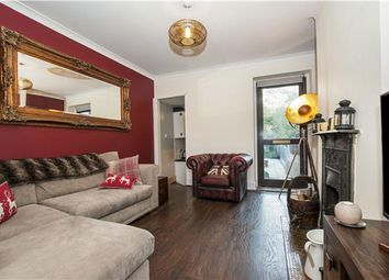 Thumbnail 3 bed terraced house to rent in Godstone Road, Whyteleafe, Surrey