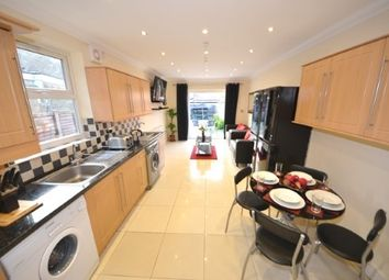 Thumbnail 4 bedroom terraced house for sale in Railway Arches, Grove Green Road, London