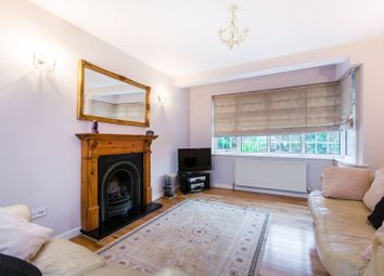 Thumbnail 5 bedroom property for sale in Tewkesbury Avenue, Forest Hill