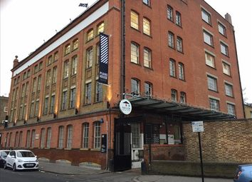 Thumbnail Commercial property to let in Pavilion Medical Centre, Brighton Terrace, London