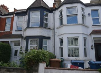 Thumbnail 3 bed terraced house to rent in Lady Smith Road, Wealdstone