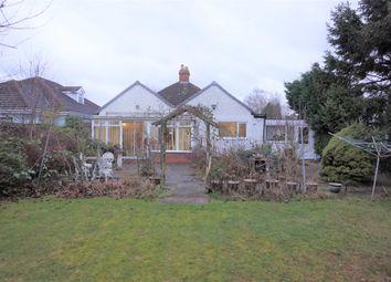 Stonehouse Road, Boldmere, Sutton Coldfield B73