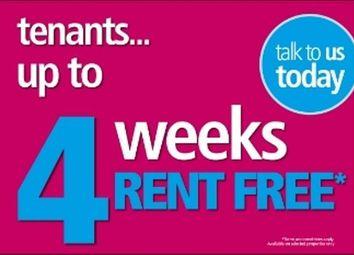 Thumbnail 4 bed property to rent in Chambersbury Lane, Hemel Hempstead