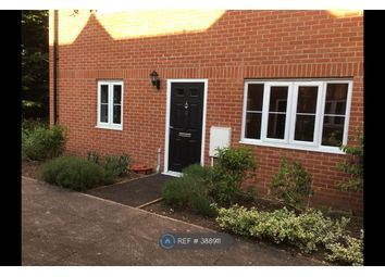 Thumbnail 2 bed maisonette to rent in Monmouth Court, Taunton