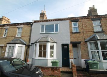 Thumbnail 3 bedroom town house to rent in Summerfield, Oxford