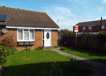 Thumbnail 2 bed bungalow for sale in Osprey Gardens, Bognor Regis, West Sussex