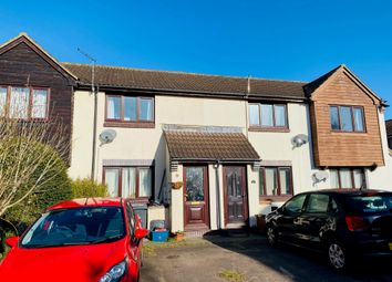 2 bed terraced house to rent in Walnut Tree Close, Stevenage, Herts SG2