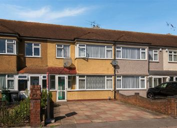 Thumbnail 3 bed terraced house for sale in Cheshunt Wash, Cheshunt, Waltham Cross, Hertfordshire