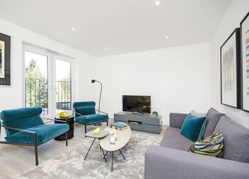 Thumbnail Studio for sale in Hendon Way, Child's Hill