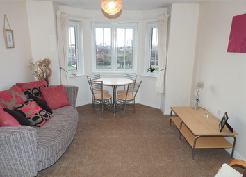 2 bed flat to rent in Chandlers Court, Hull HU9