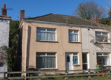 Thumbnail 3 bed property for sale in Bridge Street, St. Blazey, Par
